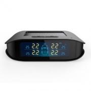 PLUS会员专享价:Jauto 京安途 胎压监测 太阳能无线外置 V5