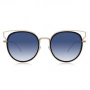 宝岛眼镜 24001 女士目戏偏光眼镜 防紫外线驾驶太阳镜 10点
