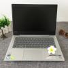 联想 IdeaPad320S 15.6英寸笔记本电脑 i5  8G 1T+128G4499元包邮(已降400元)