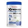 美国 Scivation Xtend 支链氨基酸 30份共384g 增肌燃脂134元包邮持平海淘价