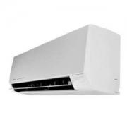 FUJITSU 富士通 ASQG09LPCA(KFR-25GW/Bppaj) 1匹 变频 壁挂式空调2749元包邮(需用券)