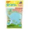 Pigeon 贝亲 小象款婴儿挂式驱蚊器461日元约¥27