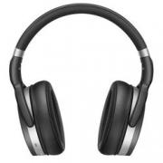 SENNHEISER 森海塞尔 HD 4.50BTNC 蓝牙降噪耳机 New Other版$85.69(折¥548.42) 比上一次爆料降低 $19.3