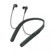 SONY 索尼 WI-1000X 颈挂蓝牙入耳式耳机 New other版$139.99(折¥895.94)