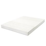 Ecolifelatex  伊可莱 7区乳胶床垫 7.5cm*180cm*200cm¥2299