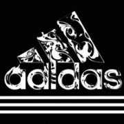 Jimmy Jazz精选adidas服饰鞋包低至5折+额外6折促销