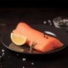 Icefresh 丹麦三文鱼 精品中段刺身 260g*2盒+赠品 98元包邮(需用券)¥49.00 4.0折 比上一次爆料上涨 ¥4.75