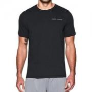 UNDER ARMOUR 安德玛 Charged Cotton 1277085 男士运动T恤99元包邮(Z秒杀)