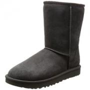 UGG Classic Short II 101622312623726 女士雪地靴