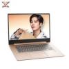 28日6点:Lenovo 联想 小新Air 2018款 15.6英寸轻薄本(i7-8550U 8GB 128GB+2TB MX150 2G)5998元包邮