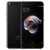 MI 小米 Note 3 全网通智能手机 6GB+128GB 亮黑色2399元包邮