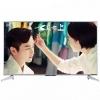 SHARP夏普 60英寸4K液晶电视 LCD-60MY7008A3299元包邮(已降2700元)