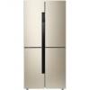 Ronshen 容声 BCD-456WD11FP 十字对开门冰箱 456L3798元包邮(需用券)