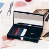 Givenchy纪梵希 18年新品四色眼影盘75折£36(约310元),满£60免费直邮