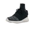 adidas 阿迪达斯 TUBULAR DOOM PRIMEKNIT 男士休闲运动鞋$41.97(折¥268.61) 6.0折