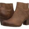 Clarks Sashlin Vita 女士踝靴$25.99(折¥166.34)