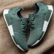 adidas 阿迪达斯 Originals NMD R1 中性款跑鞋折后£69.99+£6.99直邮中国(约¥657)