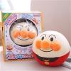 PINOCCHIO面包超人 音乐电动蹦蹦蹦球不倒翁好价1654日元(约¥96)