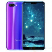 HUAWEI 华为 荣耀10 智能手机 6GB+128GB 2759元包邮(需用券)¥2759.00 比上一次爆料降低 ¥10