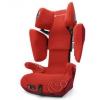CONCORD 康科德 XBAG 德国儿童汽车安全座椅 番茄红1280元包邮(满减)