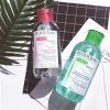 Bioderma贝德玛 三款卸妆水(粉水/蓝水/绿水)500ml*24.5折£13.88(约120元),折合60元/瓶