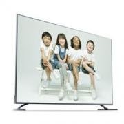 京东PLUS会员:coocaa 酷开 55K5X 55英寸超高清液晶电视机