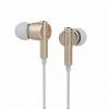 dostyle HS310 立体声 金属耳机45元(已降44元)