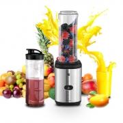 WMF 福腾宝 Mix & Go 便携榨汁机搅拌机
