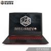 MECHREVO 机械革命 深海泰坦X1 15.6英寸游戏本电脑(i5-7300HQ、8GB、1TB、GTX1050 2GB)4299元包邮