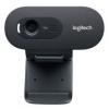 Logitech 罗技 C270i IPTV高清网络摄像头129元包邮