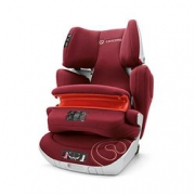 prime会员专享!CONCORD 康科德 变形金刚 XT Pro 汽车儿童安全座椅