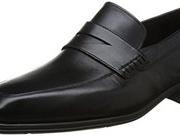 ROCKPORT乐步商务系列男正装鞋V82663