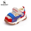 babyfeet 科学设计的儿童宝宝机能凉鞋 1-3岁60元包邮