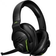 ROCCAT 德国冰豹 悍音 Khan PRO Hi-Res高解析立体声 电竞头戴式耳机