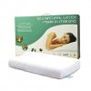 Ecolifelatex  伊可莱 PS 儿童乳胶枕¥188