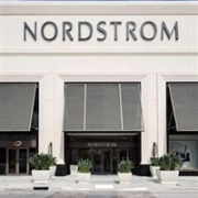 Nordstrom母亲节买$150礼品卡加送$20 eGift Card