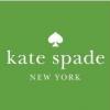 kate spade美国官网现有全场美包及配饰额外7折热卖美国免邮