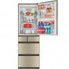 松下(Panasonic) NR-EC43VG-N5 405升变频风冷多门冰箱 日本进口,附贵的原因¥10900