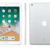 Apple iPad 9.7英寸 2018年新款 32GWIFI版 平板电脑¥2248.00