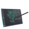 HOSEE 液晶手写板 8.5寸35