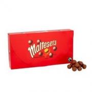 Maltesers 麦提莎 礼盒装 360克*3107元包邮含税