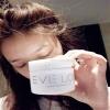 1件免邮降价:EVE LOM 经典洁面卸妆膏200ml+2条洁面巾74折£62.9(约535元),免费直邮