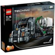 LEGO 乐高 Technic 科技系列 42078 马克卡车