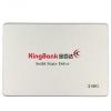 KINGBANK 金百达 KP330 240G SATA3 固态硬盘299元包邮