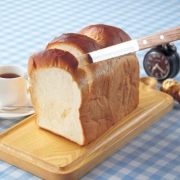 kai 贝印 日本进口 锯齿面包刀 AC-0054