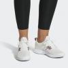adidas 阿迪达斯 element V 女款跑鞋$25.49(折¥163.14) 比上一次爆料降低 $4.41