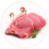 Shuanghui 双汇 猪大排片 500g15.8元,可凑单199-100