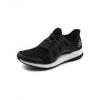 adidas 阿迪达斯 Pure Boost X 女款跑鞋459元包邮(需用券)