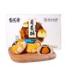 香酥软糯!有成斋 蛋黄酥 红豆味 63g*6枚   12元(2件5折+用券)¥12.00 2.0折