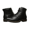 STEVE MADDEN Sami 男款中帮靴$26.99(折¥172.74) 3.0折 比上一次爆料降低 $13.5